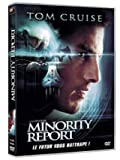 Minority Report [Édition Single]