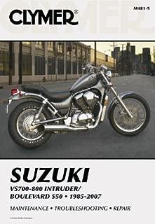 Best intruder bike for sale Reviews