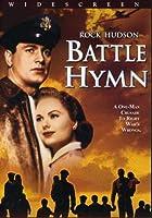Battle Hymn [DVD] [Import]