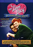 I Love Lucy 50th Anniversary Special / [DVD] [Import]