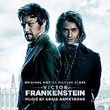 Victor Frankenstein (Original Motion Picture Score)