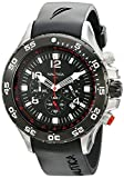 Nautica Men's N17526G NST Chronograph Watch