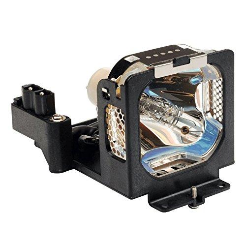 Acer Projector Lamp **Original**, EC.J6300.001 (**Original** Acer P7270I, P7270Ir)