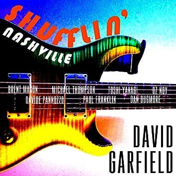 Shufflin' Nashville