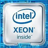 Intel Xeon E5-2680 v4 Tetradeca-core (14 Core) 2.40 GHz Processor - Socket LGA 2011-v3-3.50 MB -