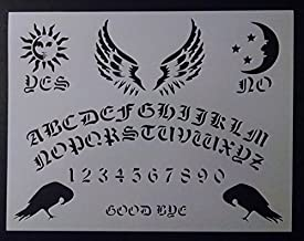 USA Premium Store Ouija Talking Spirit Board 8.5