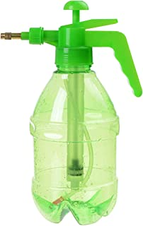 PENCK Water Sprayers Manual Pressurized Type Pump Garden Spray/Lawn Sprinkler/Water Mister/Spray Bottle for Herbicides, Pe...