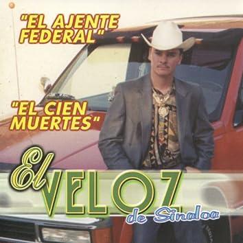 El Ajente Federal
