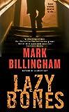 Lazybones (Tom Thorne Book 3)