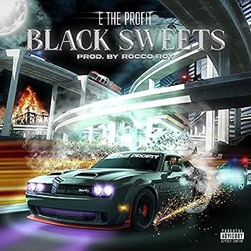 Black Sweets
