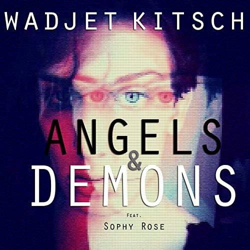 Wadjet Kitsch feat. Sophy Rose