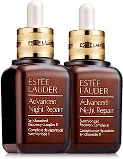 """Estee Lauder Advanced Night Repair""""duo"""""""