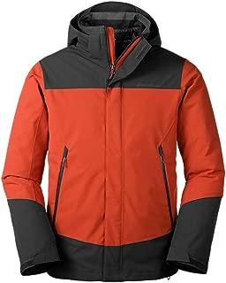 Best eddie bauer stoke peak 3 in 1 jacket Reviews