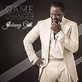 Songtexte von Johnny Gill - Game Changer