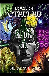 Book of Cthulhu (Multiversal Metaphysics & Sorcery)