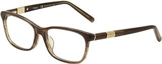 chloe glasses ce2628