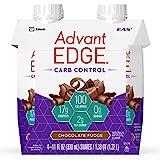 EAS AdvantEDGE Carb Control Ready To Drink Carton