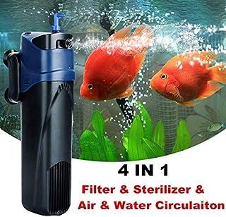 Amazon.es: filtro interno para acuario