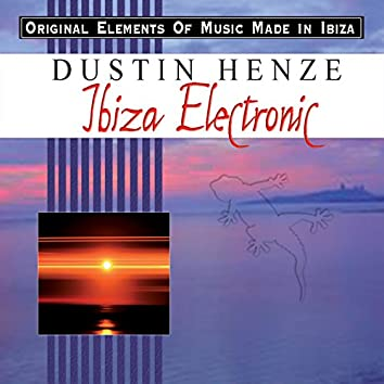 Ibiza Electronic