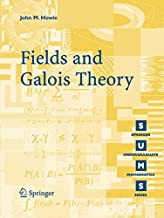 Best field and galois theory Reviews