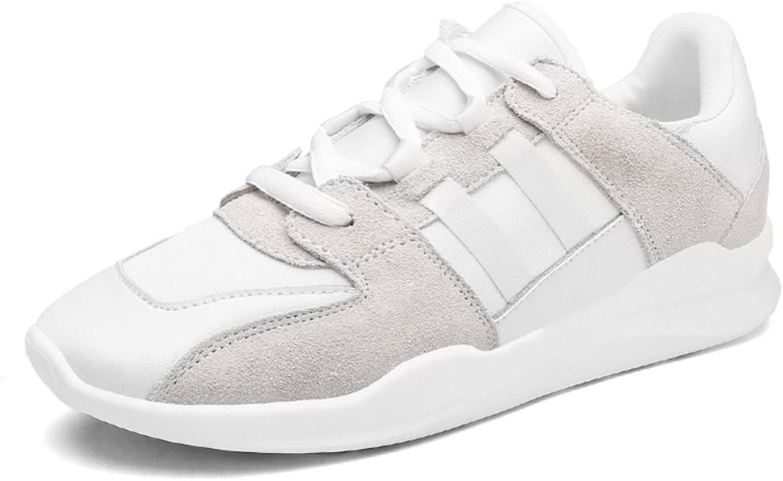 skor de sport du printemps et de de de l 'été  den nyaste