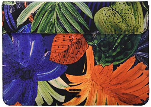 Herschel Spokane Sleeve for MacBook/iPad, Watercolour, 15-Inch