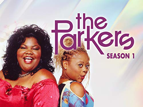 The Parkers Season 1