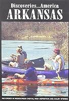 Discoveries America: Arkansas [DVD]
