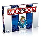 Monopoly F.C.Porto