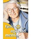 Ejercicios De Agilidad Mental: 9 (Mayores)