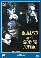 Romanzo Di Un Giovane Povero [Italian Edition]