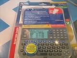 Royal Electronics Organizer Model#ds3360~384kb