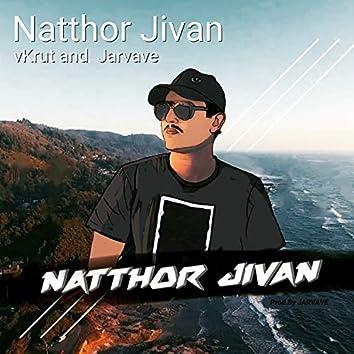Natthor Jivan