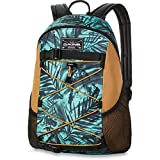DAKINE Wonder 15 L Sac à Dos Mixte Adulte, Paintedplm