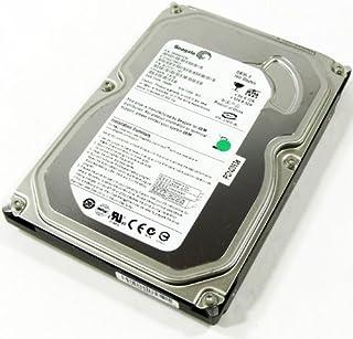 Seagate DB35.3 160GB UDMA/100 7200RPM 2MB IDE Hard Drive