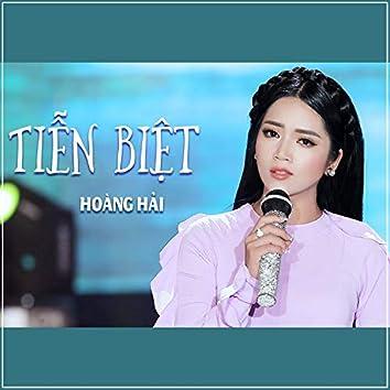 Tien Biet