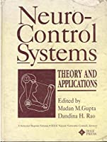 Neuro-Control Systems: Theory and Applications