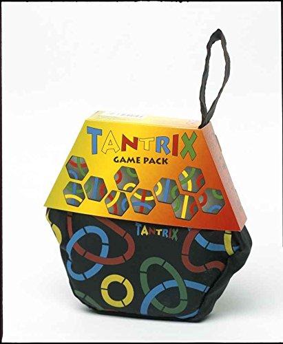 Tantrix Gra 56 plytek: Amazon.es: Juguetes y juegos