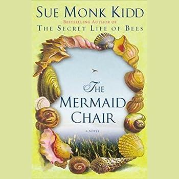 Best the mermaid chair Reviews