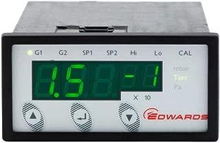 Edwards Active Digital Gauge Controller ADC MkII Version