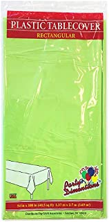 Best light green party supplies Reviews