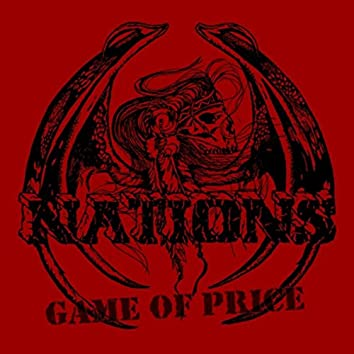 Game of Price