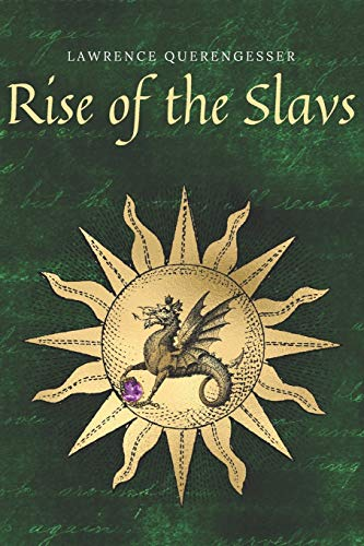 Rise of the Slavs: Slav mythology barbarians tribes Christianity History Perception throughout the ages Establishment of the state For Adults Part I (Slavs History)
