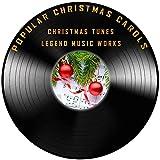 O Christmas Tree (Music Box Version)
