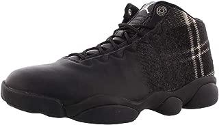 Men's Air Horizon Low Premium Off-Court Shoes Size 8