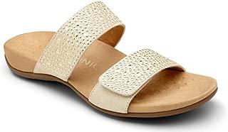 vionic rest samoa sandals