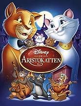 De Aristokatten (Disney) (Dutch Edition)