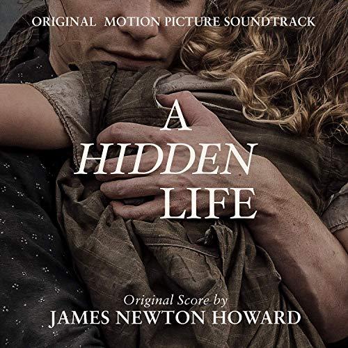 Ein Verborgenes Leben/a Hidden Life/Ost