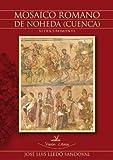 Mosaico Romano