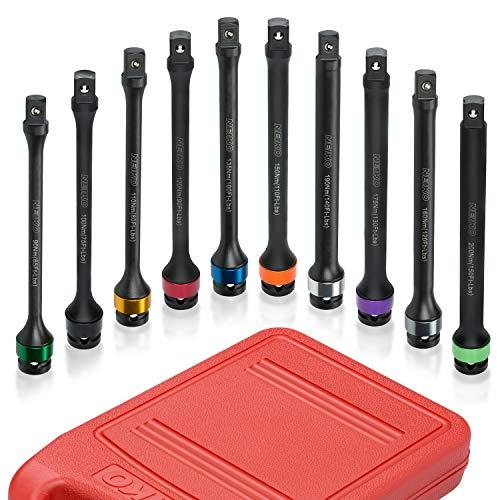 Neiko 02459A Torque Sticks
